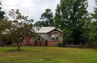 3307 8TH St E, Tuscaloosa, AL 35404 - #: 826194