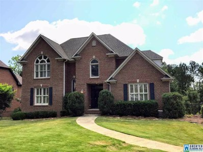 4926 Crystal Cir, Hoover, AL 35226 - #: 826558