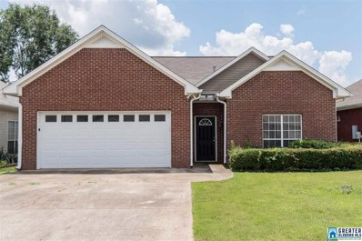 1023 Windsor Pkwy, Moody, AL 35004 - #: 826613