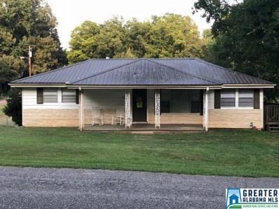 4611 Ridgeside St, Quinton, AL 35130 - #: 826638