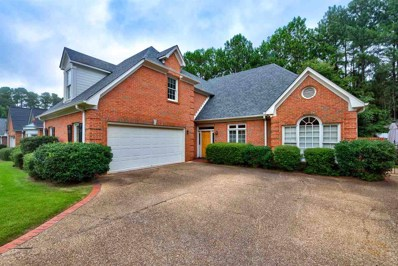 3522 Polo Parc Ct, Hoover, AL 35226 - #: 826662