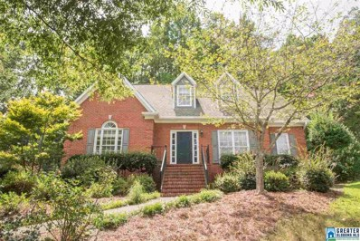 330 Oak Trc, Hoover, AL 35244 - #: 826685