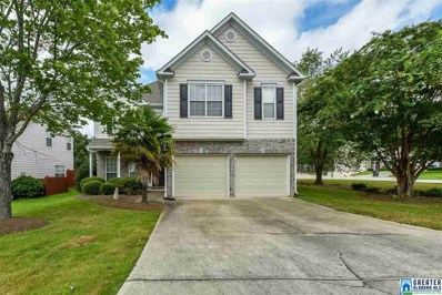 1808 Deer Valley Ln, Hoover, AL 35226 - #: 826706
