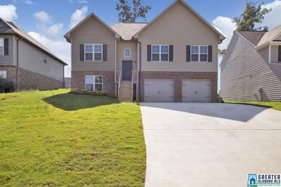 935 Clover Cir, Odenville, AL 35120 - #: 826713