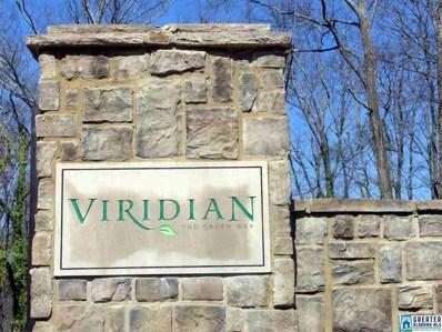 912 Viridian Way, Vestavia Hills, AL 35226 - #: 826836