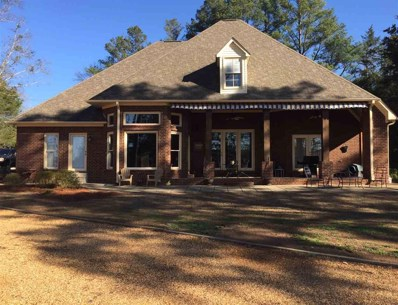 2685 Rushing Springs Rd, Lincoln, AL 35096 - #: 826891