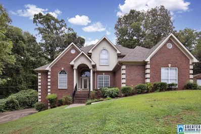 1107 5TH Ave, Pleasant Grove, AL 35127 - #: 827112