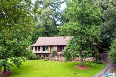 4428 Briarglen Dr, Mountain Brook, AL 35243 - #: 827114