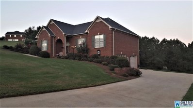 303 Valley View Ln, Oneonta, AL 35121 - #: 827159