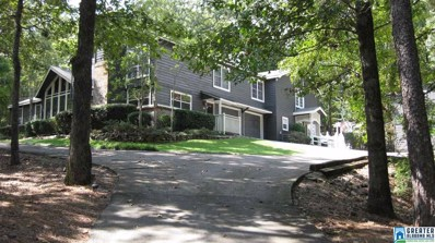 466 Wildwood Ln, Indian Springs Village, AL 35124 - #: 827207