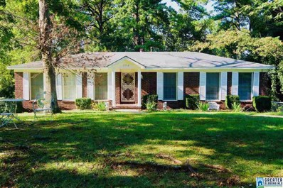 1332 High Point Terr, Birmingham, AL 35235 - #: 827245