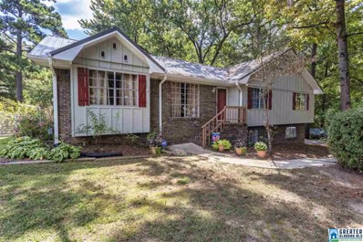 429 4TH Ave, Pleasant Grove, AL 35127 - #: 827257