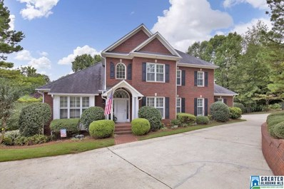 243 Shades Crest Rd, Hoover, AL 35226 - #: 827262