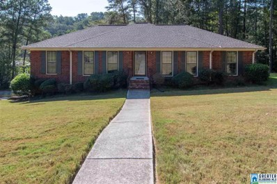 4979 Dogwood Cir, Irondale, AL 35210 - #: 827277