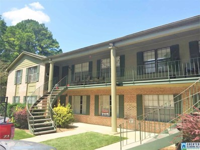 2829 Georgetown Dr UNIT B, Hoover, AL 35216 - #: 827301