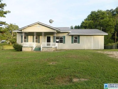 20030 Eastern Valley Rd, Mccalla, AL 35111 - #: 827303