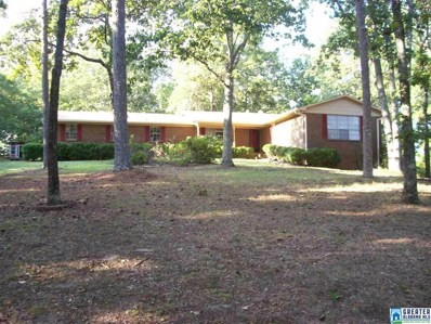 85 Bryan Cir, Warrior, AL 35180 - #: 827323