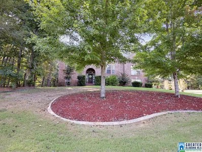 3605 Timber Oak Cir, Helena, AL 35080 - #: 827375