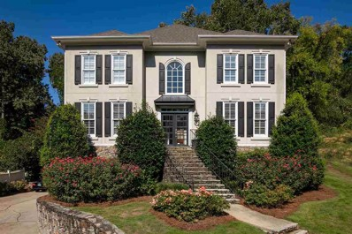 2236 Sterlingwood Dr, Mountain Brook, AL 35243 - #: 827393