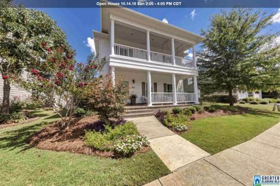 1061 Beaumont Ave, Hoover, AL 35242 - #: 827469