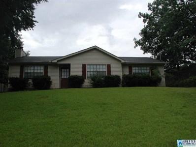 5402 Balboa Ave, Pinson, AL 35126 - #: 827566