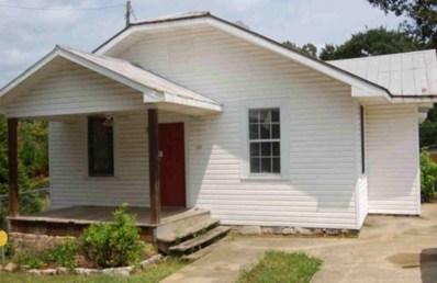 212 Pine Ave, Adamsville, AL 35005 - #: 827651