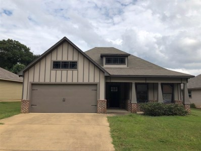 4726 Renwood Dr, Clay, AL 35126 - #: 827671