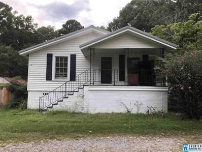 5450 Old Springville Rd, Pinson, AL 35126 - #: 827682