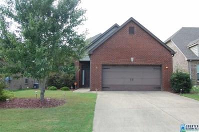 382 Glen Cross Way, Trussville, AL 35173 - #: 827716