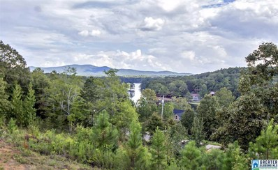 1075 Clear Creek Dr, Alpine, AL 35014 - #: 827724