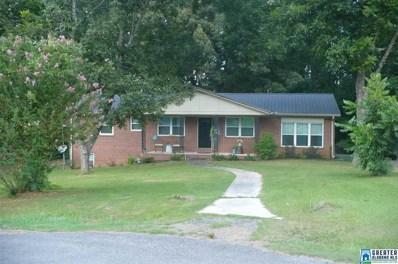 324 Hunter Rd, Gardendale, AL 35071 - #: 827773