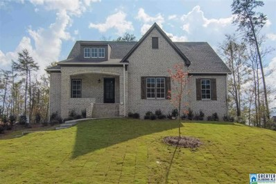 308 Willow Leaf Cir, Wilsonville, AL 35186 - #: 827780