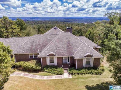 4557 Dolly Ridge Rd, Vestavia Hills, AL 35243 - #: 827785