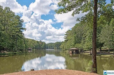 225 Valley Lake Rd, Chelsea, AL 35043 - #: 827857