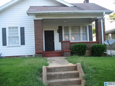 1356 Oakland Ave, Birmingham, AL 35218 - #: 827917