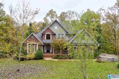 1560 Rainbow Ln, Warrior, AL 35180 - #: 828087