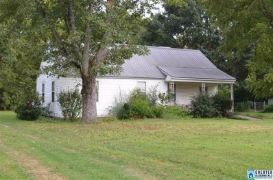 7971 S Valley Rd, Pinson, AL 35126 - #: 828110