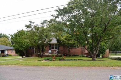 110 Dew Dr, Trussville, AL 35173 - #: 828150