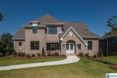 2053 Eagle Point Ct, Birmingham, AL 35242 - #: 828159
