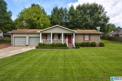 238 Odum Rd, Gardendale, AL 35071 - #: 828273