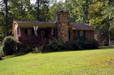 312 Bobby Allison Ln, Hueytown, AL 35023 - #: 828295