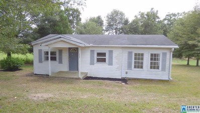 6686 Co Rd 42, Jemison, AL 35085 - #: 828315