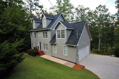 130 Shelterwood Cir, Pinson, AL 35126 - #: 828343