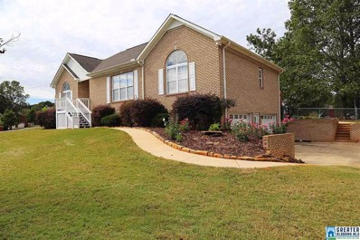 353 Orchard Cir, Hayden, AL 35079 - #: 828354