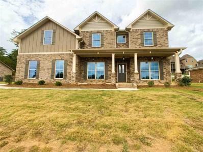 2014 Enclave Dr, Trussville, AL 35173 - #: 828364