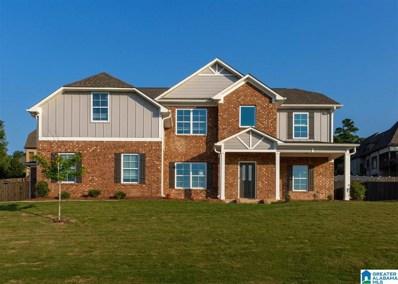 2010 Enclave Dr, Trussville, AL 35173 - #: 828369