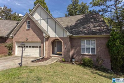 2276 Richmond Cir, Pelham, AL 35124 - #: 828370