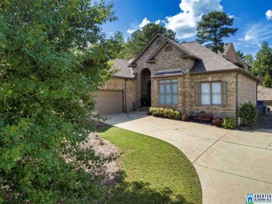 8512 Highlands Trc, Trussville, AL 35173 - #: 828400