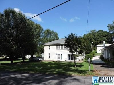 330 Louina Rd, Roanoke, AL 36274 - #: 828431