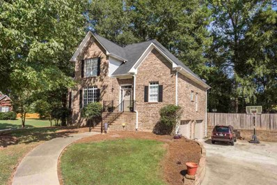 6600 Little Cahaba Cove, Leeds, AL 35094 - #: 828437